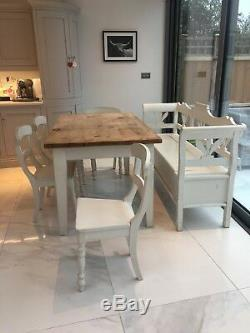 Dinning room table and chairs Full Dining Set