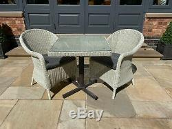 Outdoor Rattan Weave Furniture Outdoor Dining Sets Garden Tables And Chairs